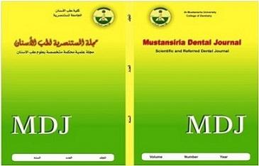 open dental journal
